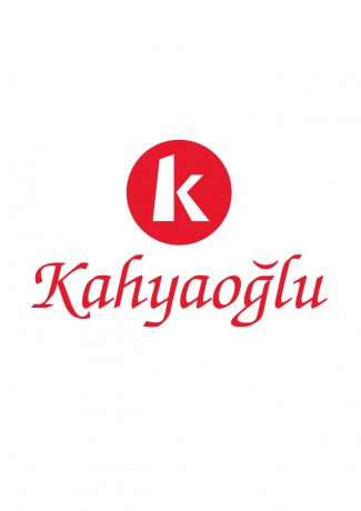 kahyaoglu-big-0