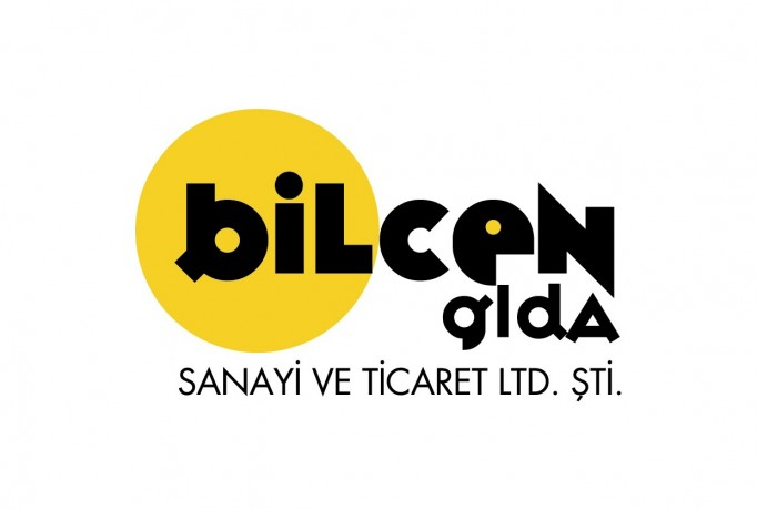 bilcen-gida-big-0