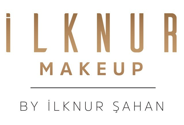 ilknur-makeup-big-0