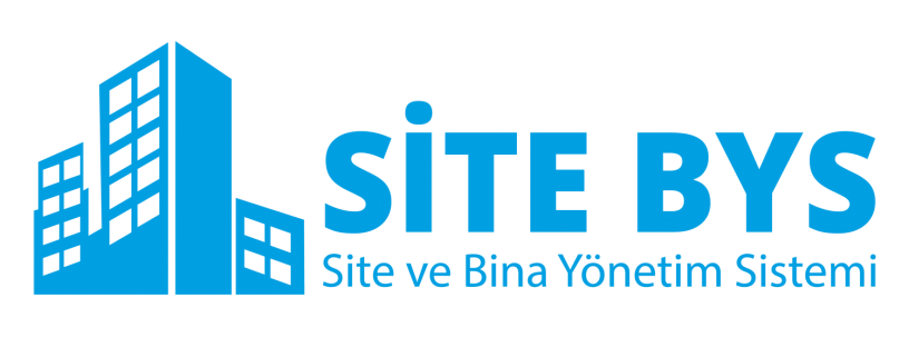 sitebys-site-ve-bina-yonetimi-big-0