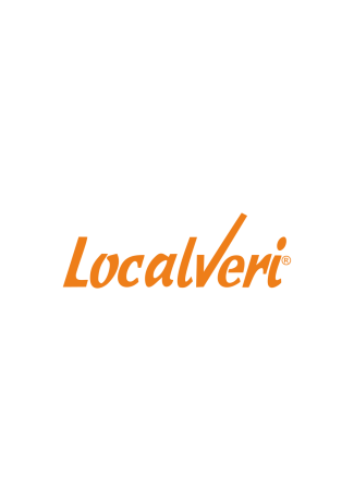 localveri-yazilim-big-0
